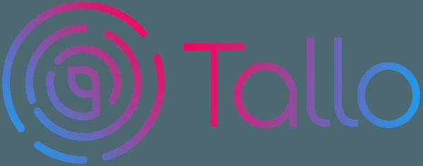 https://cdn.accessscholarships.com/wp-content/uploads/2020/11/Tallo-Logo-Full-Color-RGB-3-600x236-1.png
