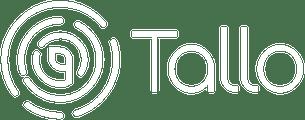 logo-full-retina