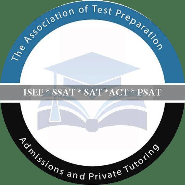 https://cdn.accessscholarships.com/wp-content/uploads/2020/12/ATP_logo.png