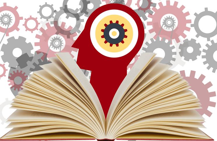 USED-JFY-BLOG-Active-Reading-Active-Thinking-2