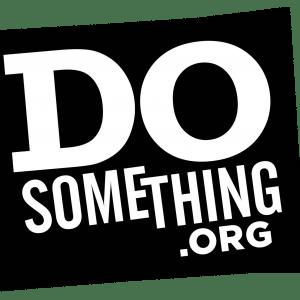 Do Something Scholarship