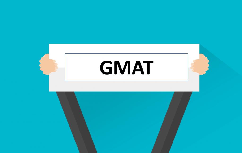 gmat-test