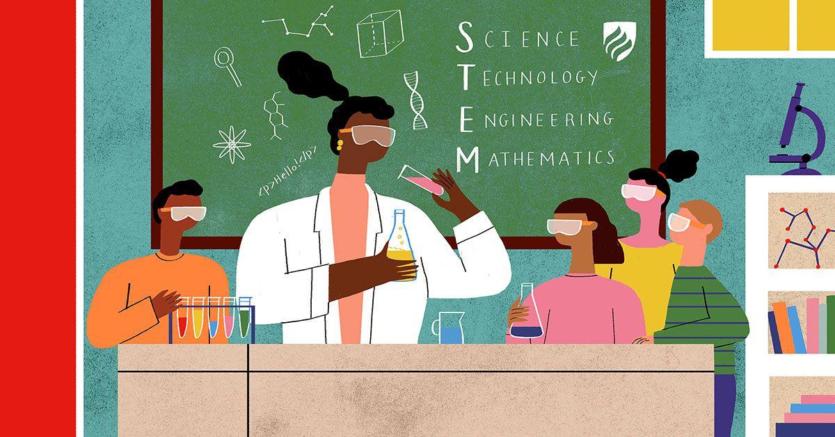 stem-teachers-illustration