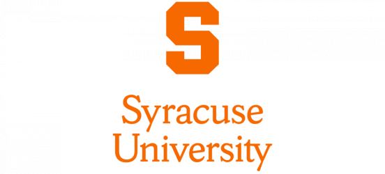 https://cdn.accessscholarships.com/wp-content/uploads/2021/01/Syracuse-University-e1595619394354.png