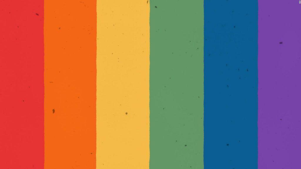 190606171127-pride-flag-style-animation-1-full-169