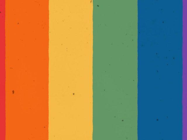 LGBTQ+ Scholarships