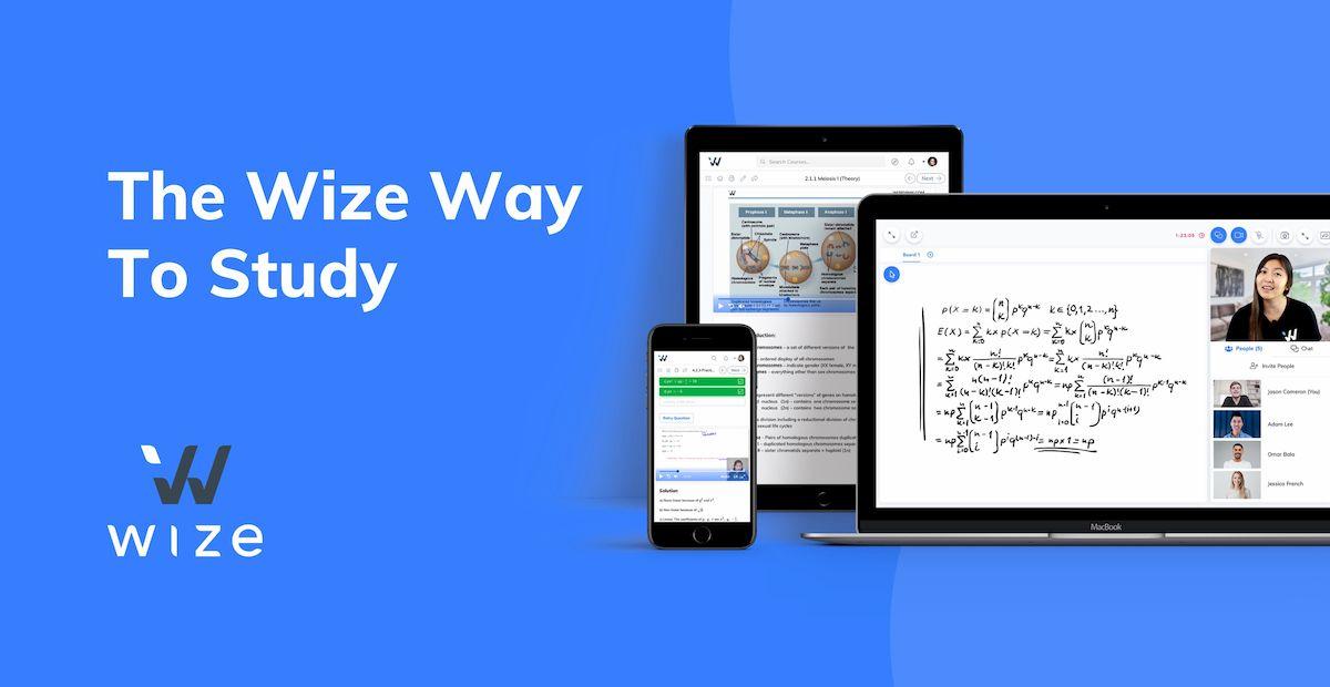 wize-way-to-study-4dfe36d0fdca4c960e7a1bd4da4a0f856269459810b21bc2b6711f0476f908af