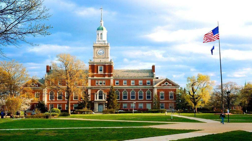 American-Universities-Feature-Image