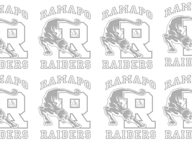 Ramapo High School Curated Scholarship List