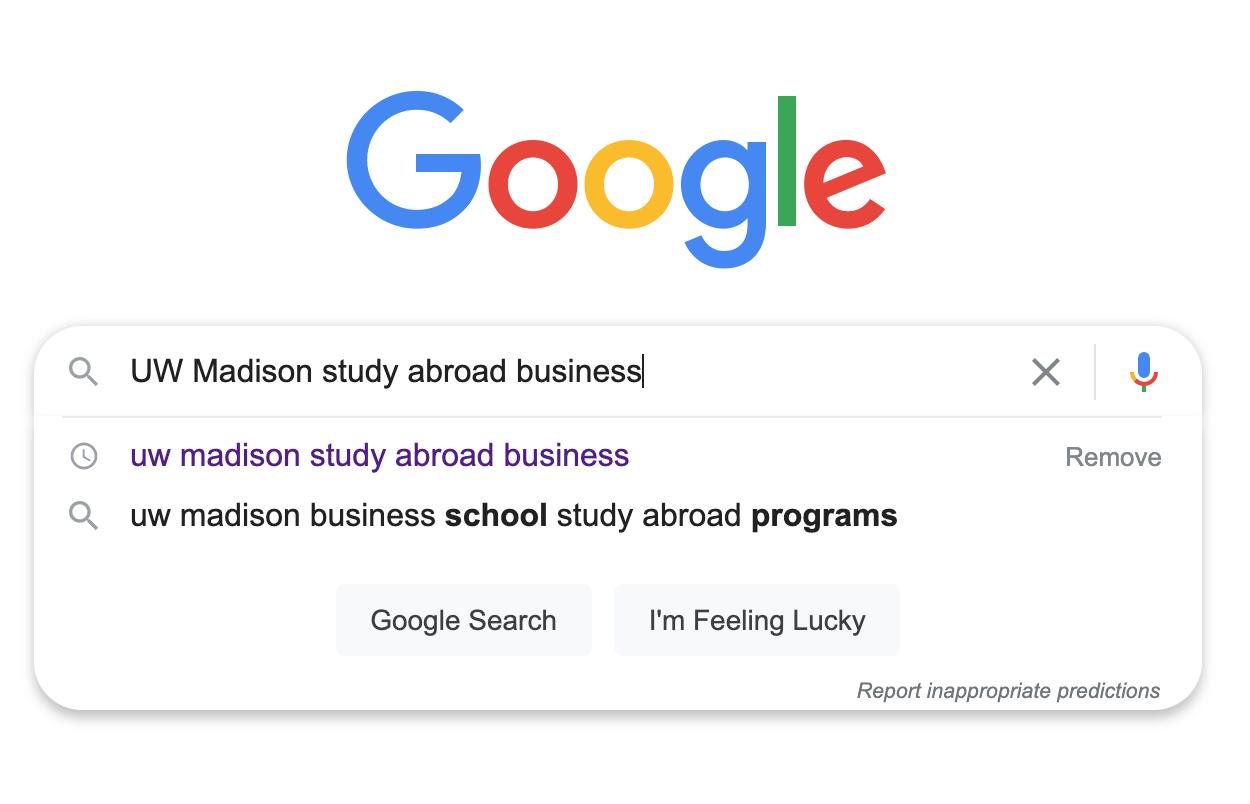 study abroad uw madison