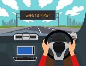 drive-safe