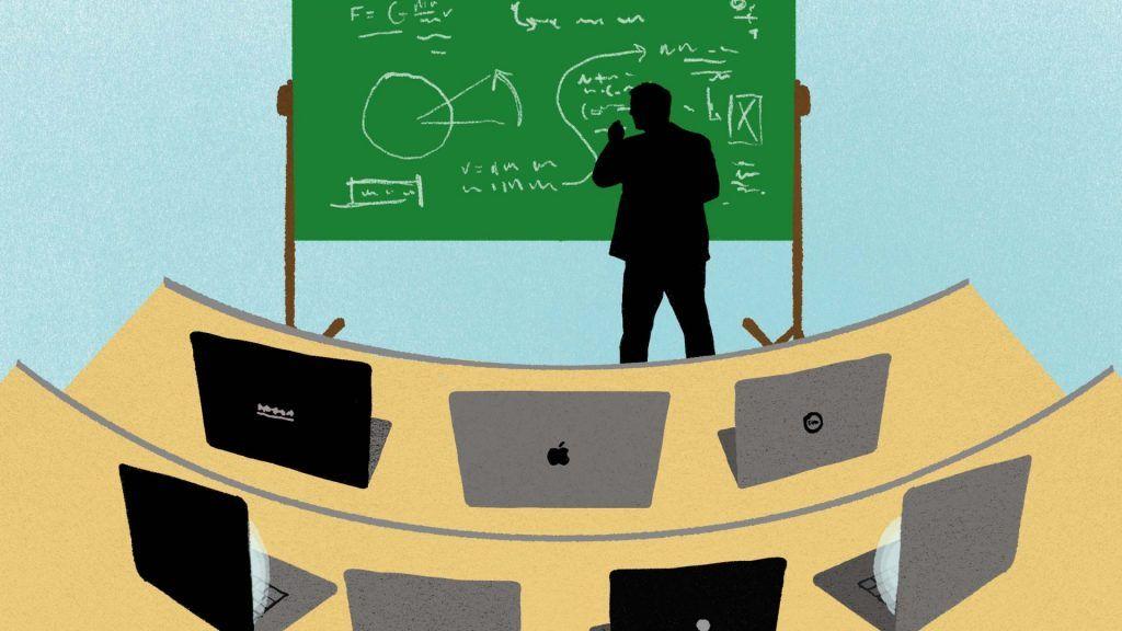 teaching-online-h-2