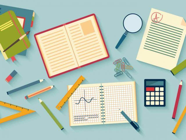 5 Study Tips That Will Help You Become a Stronger Student