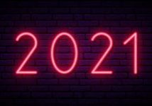 2021-neon-sign-bright-signboard_73458-715