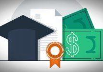 grants-scholarships_shutterstock_334248749_1200x600